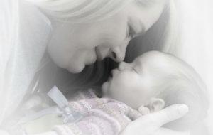 L'accueil du nouveau-né @ Ecole Maria Montessori | Toulouse | Occitanie | France