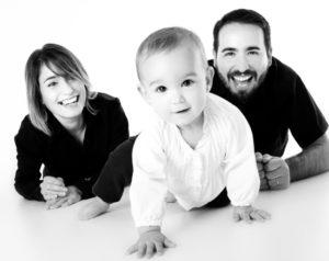 AG et temps convivial : on a besoin de vous @ École Maria Montessori